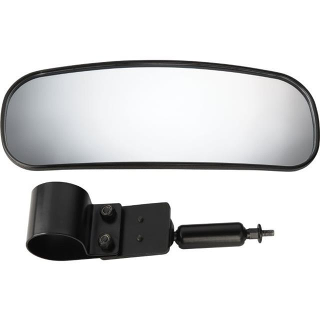Part Number : 2877945 REAR VIEW MIRROR  RZR