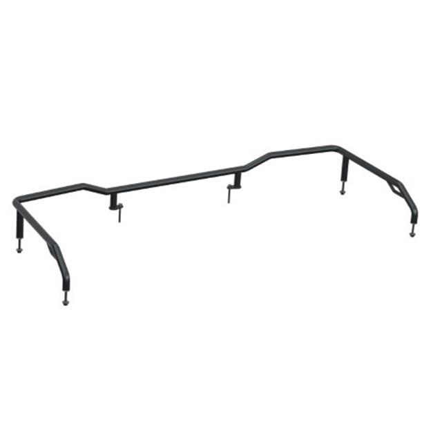 Part Number : 2879717 SPORTSMAN 570 REAR RACK EXTEND