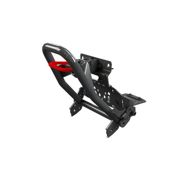 Part Number : 2881763 K-PLOW MOUNT GPRO XOVR