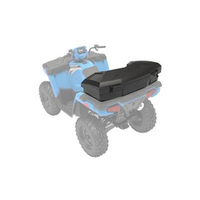 Part Number : 2882882 ATV REAR RIGID BOX