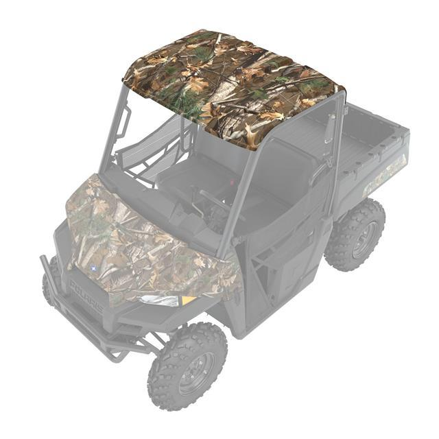 Part Number : 2883237 K-CAMO ROOF RGT
