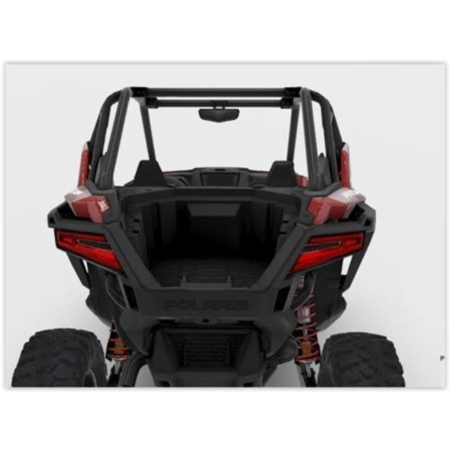 Part Number : 2883763 K-MIRROR REAR SINGLE RZV