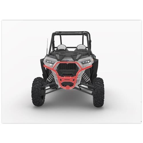 Part Number : 2884019-293 K-BPR FRT RZR IRED