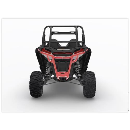 Part Number : 2884020-293 K-BPR REAR RZR IRED