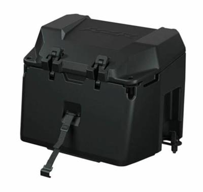 Part Number : 2884666 K-STORAGE BIN RR