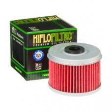 FILTRO OLEO HIFLOFILTRO HF113