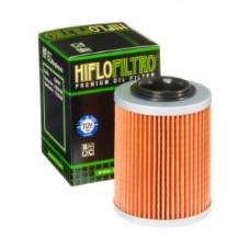 FILTRO OLEO HIFLOFILTRO HF152