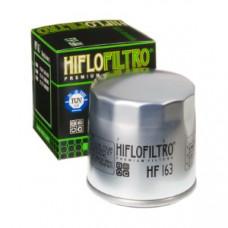 FILTRO OLEO HIFLOFILTRO HF163