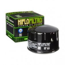 FILTRO OLEO HIFLOFILTRO HF165