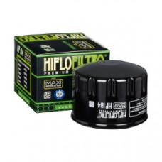 FILTRO OLEO HIFLOFILTRO HF184