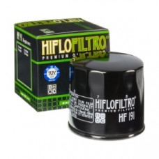 FILTRO OLEO HIFLOFILTRO HF191