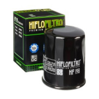 FILTRO OLEO HIFLOFILTRO HF198