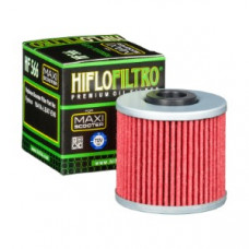 FILTRO OLEO HIFLOFILTRO HF566