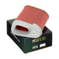 FILTRO DE AR HIFLOFILTRO HFA1903