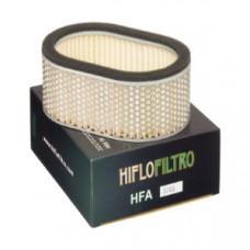 FILTRO DE AR HIFLOFILTRO HFA3705