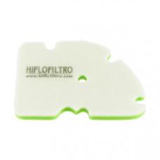 FILTRO DE AR HIFLOFILTRO HFA5203DS