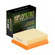 FILTRO DE AR HIFLOFILTRO HFA6302