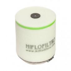 FILTRO DE AR HIFLOFILTRO HFF1023