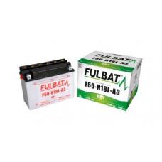 BATERIA FULBAT Y50-N18L-A3