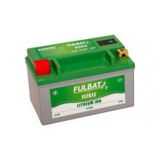 BATERIA FULBAT FLTX 12 LITHIUM