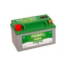 BATERIA FULBAT FLTX 14 H LITHIUM