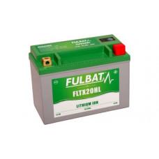 BATERIA FULBAT FLTX 20 HL LITHIUM