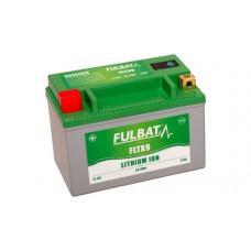 BATERIA FULBAT FLTX9 LITHIUM