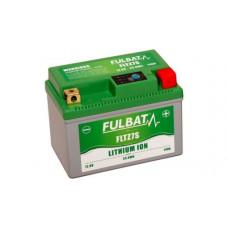 BATERIA FULBAT FLTZ 7 S LITHIUM
