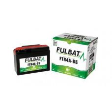 BATERIA FULBAT YTR4A-BS