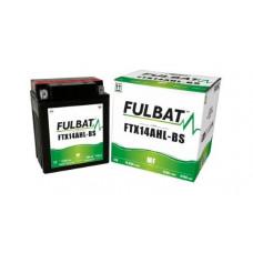 BATERIA FULBAT YTX14AHL-BS