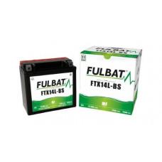BATERIA FULBAT YTX14L-BS
