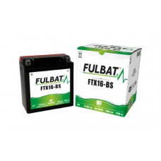 BATERIA FULBAT YTX16-BS
