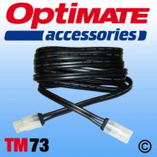 TM-73 Extensao