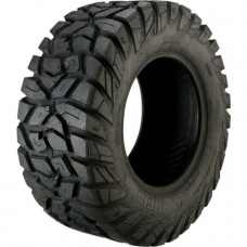 Pneu Moose Rigid Tires 32x10-15