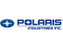 Polaris Portugal