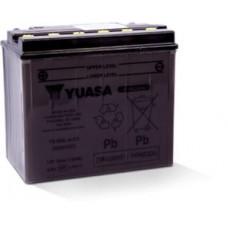 BATERIA YUASA YB16 HL-A-CX
